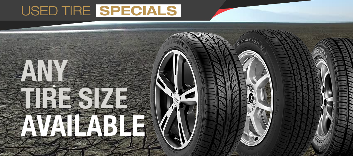 Cheap Used Tires Houston Fix Flat Tires Best Price On Used Tires